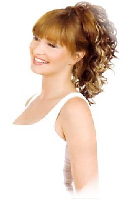 n5006 - Gisela Mayer Haarteile: Gin