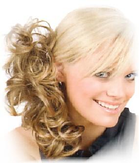 n5009 - Gisela Mayer Haarteile: Imperia
