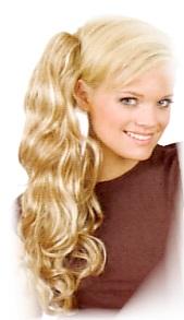 n5005 - Gisela Mayer Haarteile: BF 303 gestuft
