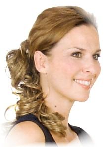 n5011 - Gisela Mayer Haarteile: Marina